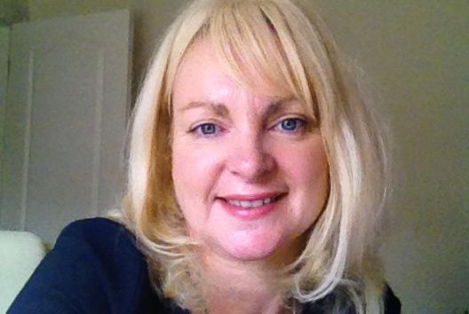 Suzanne Rennie