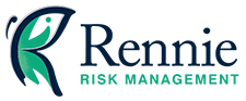 Rennie Risk Management